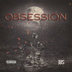 Jus | Obsession [Audio]- http://getmybuzzup.com/wp-content/uploads/2015/04/jus.jpg- http://getmybuzzup.com/jus-obsession-audio/- Jus - Obsession Justin Naundros, professionally known as Jus, has been working on his debut EP Obsession for the past year. This 6-song debut will be released worldwide both physically and digitally on April 21st, 2015, through his Zenith Point Records label. Jus was inspired to create the proj...- #Audio, #Jus