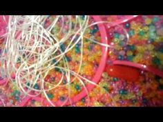 Diy rat harness - YouTube