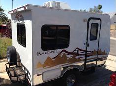 2011 Carson Trailer Kalispell  114651619 large photo