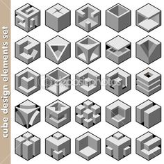 Morfo cubo