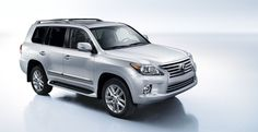 Awesome Lexus 2017: Lexus GX Personal Check more at http://carboard.pro/Cars-Gallery/2017/lexus-2017-lexus-gx-personal/