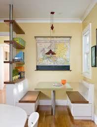 cozy corner에 대한 이미지 검색결과
