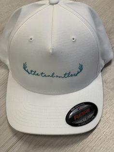 4f303ddf 18 Best Flex fit hats images   Baseball Cap, Baseball caps, Baseball ...