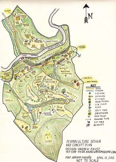 Imagen de http://homebiome.com/bioregional-living-pdf-html/assets/images/Map_A.Renaud-Mars_Hill__NC_-_medium1.jpg.