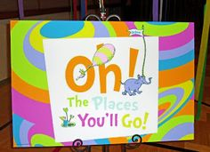Its OUR Life!: Oh the Places You'll Go! From New Beginnings a couple years ago New Beginnings Young Women, Relief Society, Lds, Our Life, Baby Shower, Couple, Places, Babyshower, Mormons