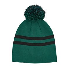 a08060a77be1d 39 Best Knit Pom Beanies with your Company Name or Custom Logo. images