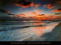 Sanibel Island, FL  Home away from home... ;)