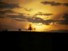 The Gravel Road ~ JamesNewtonHoward  Fantastic
