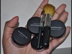 GET FREE MAKEUP SAMPLES EASY  http://freestuff.puffinlove.com/get-free-makeup-samples-easy/   Free Giveaways Click Here http://freestuff.puffinlove.com/   Video Rating: 3 / 5