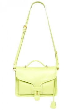 Opening-Ceremony-OCNY-Rectangular-Satchel_750