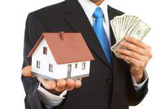 Qué es la subrogación hipotecaria - http://www.economiafinanzas.com/que-es-la-subrogacion-hipotecaria/