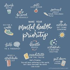 Mental Health Check, Mental And Emotional Health, Mental Health Matters, Positive Mental Health, Importance Of Mental Health, Mental Health Advocacy, Mental Health Stigma, Mental Health Recovery, Mental Health And Wellbeing