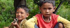 First Step Cambodia (FSC) is a local NGO launched in 2010, designed to meet the needs of male victims and survivors of sexual abuse and thei...