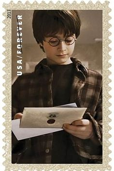 """Harry Potter and Hermoine Granger. 