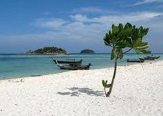 Thailand Beach - Amazing Thailand Beach await your discovery. - billige-rejser-til-thailand.dk
