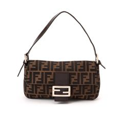 957d171efec Get this Fendi Shoulder Bag at our online store for only  245 + Free  Shipping Canvas