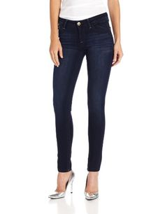 DL1961 Womens Amanda Skinny Jeans Moscow 26 *** Check out the image by visiting the link. (Note:Amazon affiliate link)