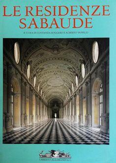 43 best books images on pinterest books graphic design books and roggero costanza vanelli alberto a cura di le residenze sabaude torino fandeluxe Choice Image