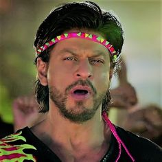 शाहरुख खान का 'सर्कस' होगा फिर टेलीकास्ट