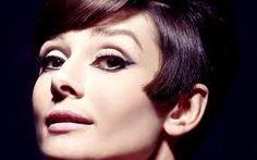 60's fashion makeup - Pesquisa Google