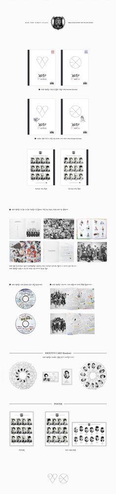 63 Best Album User Guide images in 2018   Album, Album design, Album