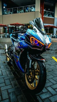 Honda 20 Bmx Bike, Bike Bmw, Yamaha Motorcycles, Moto Bike, Bmx Bikes, Yamaha Sport, Motorcycle Riding Gear, Motogp Valentino Rossi, Custom Sport Bikes