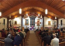 13 Best Latin Mass in Munster, IN images in 2016 | Indiana