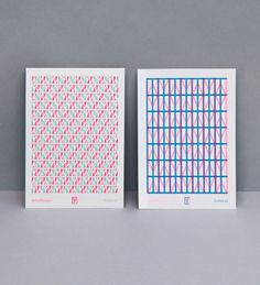 TextielMuseum and TextielLab : Raw Color - Formagramma
