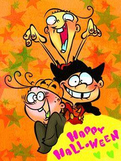 1084 Best Ed Edd N Eddy Images Ed Edd N Eddy Ed Eddy Cartoon