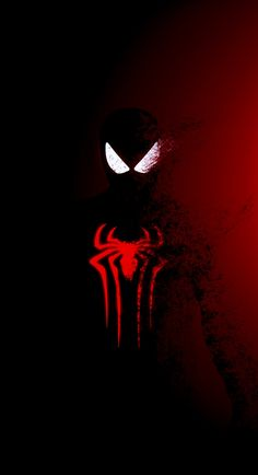 spider man movie and this image show spider man ho Amazing Spiderman, Black Spiderman, Spiderman Art, Marvel Comic Universe, Marvel Art, Marvel Heroes, Marvel Avengers, Marvel Comics, Films Marvel