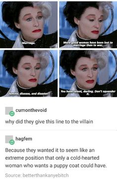 Shakespeares Hamlet: Play or Misogynist Propaganda Disney/Pixar etc. Shakespeares Hamlet: Play or Misogynist Propaganda Disney/Pixar etc. Memes Humor, Funny Memes, Hilarious, Funny Quotes, Girl Quotes, Girl Memes, Quotes Women, Humor Quotes, Movie Quotes