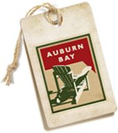 Auburn Bay