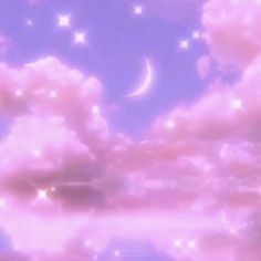 Angel Aesthetic, Sky Aesthetic, Aesthetic Collage, Purple Aesthetic, Aesthetic Photo, Aesthetic Pictures, Flower Phone Wallpaper, Purple Wallpaper, Cute Wallpaper Backgrounds