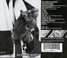 Jay z the blueprint art of album covers 7zic samedi c more information malvernweather Images