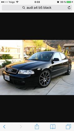 36 Best B5 S4 Images On Pinterest Drag Race Cars Race Cars And