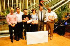 Vencedores do Concurso Fotográfico sobre a Vila Prudente em exposição no Central Plaza Shopping | Jornalwebdigital