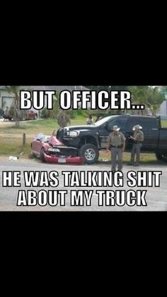 I feel the same way. Chevy this Ford that =  firm believer in its not what you drive but how you drive it - GO DODGE Lifted Dodge, Lifted Chevy Trucks, Dodge Trucks, Ram Trucks, Dodge Cummins, Ford Diesel Trucks, Lifted Trucks Quotes, Pickup Trucks, Dodge Memes