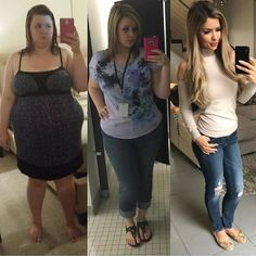Best weight loss tips in just 14 days, Weight Loos, loss best cardio workout at home Best Cardio for Girls Weight Loss Tips For Girls Weight Loss Before, Weight Loss Plans, Weight Loss Program, Best Weight Loss, Weight Loss Journey, Healthy Weight Loss, Weight Loss Tips, Losing Weight, Fitness Workouts