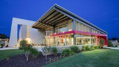 Riggs CAT Service Center / Texarkana, AR, United States