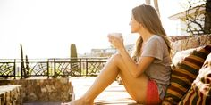 11 Inspiring Ideas For Your Morning Ritual