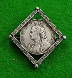 Superb Brooched Queens South Africa Medal 2894 Pte W Curnow Seaforth Highlanders Princess Victoria, Queen Victoria, Princess Alice, Highlanders, Military Uniforms, Crests, Military History, Victorian Era, Family History
