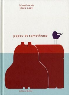 Save 5% off Popov et Samothrace book by Janik Coat Hardcover at Chapters.Indigo.ca, Canada's largest book retailer. Free shipping on orders over $25!