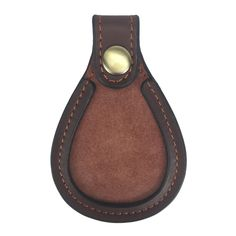 Cheap accessories pink, Buy Quality gun belt accessories directly from China gun wholesale Suppliers: Tourbon Vintage Durable Rifle Gun Shooting Leather Toe Pad Barrel Rest Shotgun Hunting Toe Protector Aganist Clay Gun Accessory Emerald Stone Rings, Hunting Supplies, Hunting Accessories, Hunting Rifles, Surprise Gifts, Shotgun, Leather Working, 1 Piece, Barrel