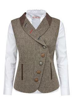 55 Best joe brown clothing images | Joe brown clothing
