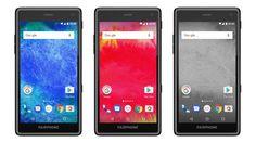 OG modular Fairphone 2 getting Marshmallow update 'soon'   Pocketnow