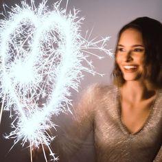 Julia Furdea @juliafurdea Instagram light new years eve New Years Eve, Dandelion, Flowers, Plants, Instagram, Dandelions, Plant, Taraxacum Officinale, Royal Icing Flowers
