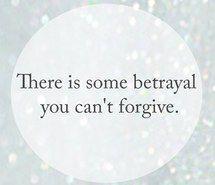 Image from http://favim.com/media/uploads/images/mini/140220/betrayal-depp-forgive-hate-Favim.com-1392839.jpg.