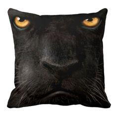 pillow pet panther