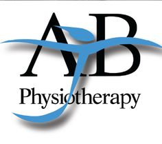 AB Physiotherapy - Norfolk St, Fremantle
