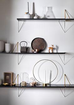 maze-interior-pythagoras-shelf-maison-et-objet-designboom-02